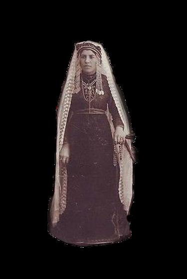ca1900-western-armenia-girl-taraz_1_1f90