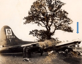 """""""Just-a-Snappin"""" Crash at Ludham Airfield - Research Project - PART ONE"""