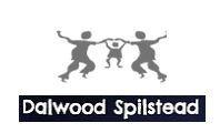 Dalwood Spilstead