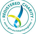 Lenity Australia is a registered charity