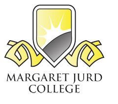 Margaret Jurd College