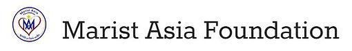 Marist Asia