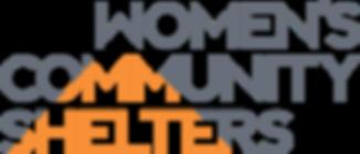 Women's Community Shelters