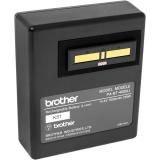 Brother PA-BT-4000LI - printer battery - Li-Ion - 1800 mAh