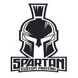 Spartan Custom Printing Chest Print.jpg