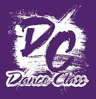 Dance Class Logo original.jpg