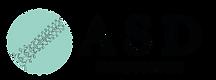 logo_forsmallpurposesonly.png