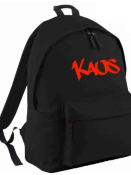Kaos Backpack