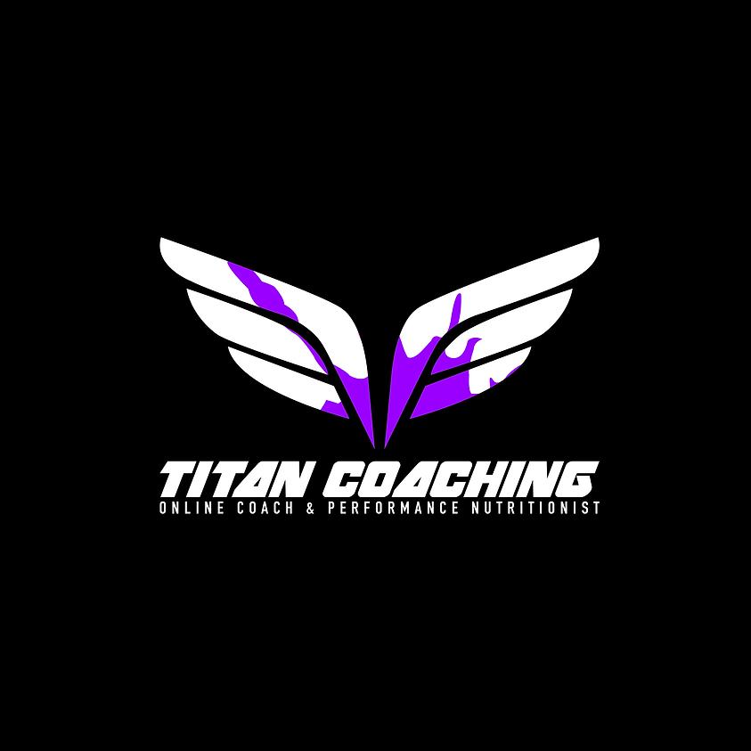 titan2ig.png