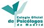 Psicólogo Colegiado