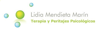 psicologo madrid