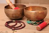 Bols_Tibétains_Mala_web_2_(c).jpg
