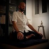 Romain_Lhoste_Méditation_(2)_web.jpg