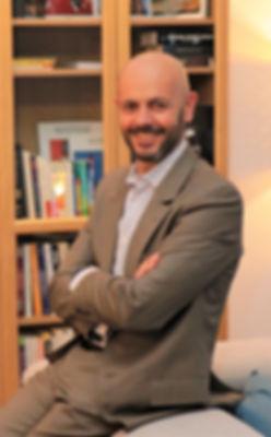 Romain LHOSTE Sophrologie Hypnose www.ro
