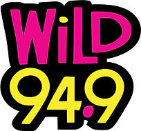 Wild949.jpg