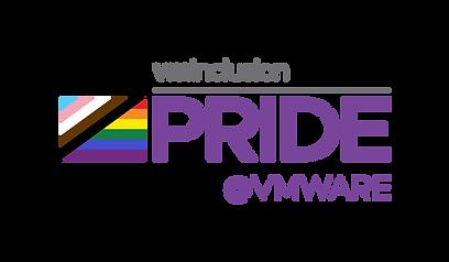 PRIDE_VMware Logo 2020.png