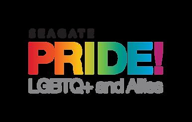 Seagate_Pride_Logo_RGB_POS_HORIZONTAL_300DPI.png