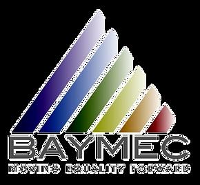 BAYMEC LOGO_edited.png