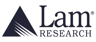 Lam_Research_logo_midnight.png