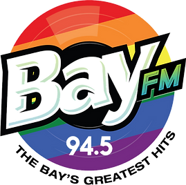 KBAY-FM-Logo-Pride_edited.png
