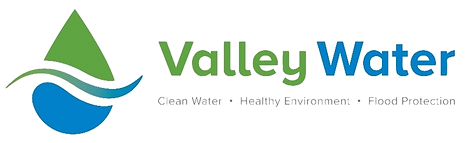 2019 Valley Water Logo (002)_edited.png