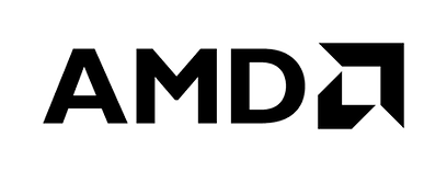 53863A_AMD_E_Blk_RGB_edited.png