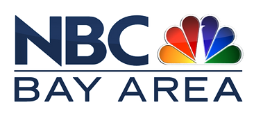 NBC Bay Area Blue Logo_edited.png