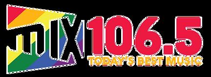 KEZR-FM-Logo-2020_edited.png