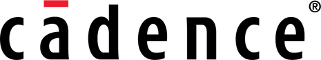 Cadence_Logo_Red_185_Reg (3).png