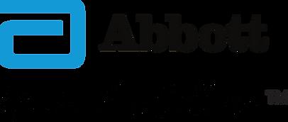 Digital Render_Transparent Bknd_img-Logo-Abbott_LTTF_HOR_RGB.PNG