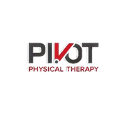 pivot%20physical%20therapy_edited.png