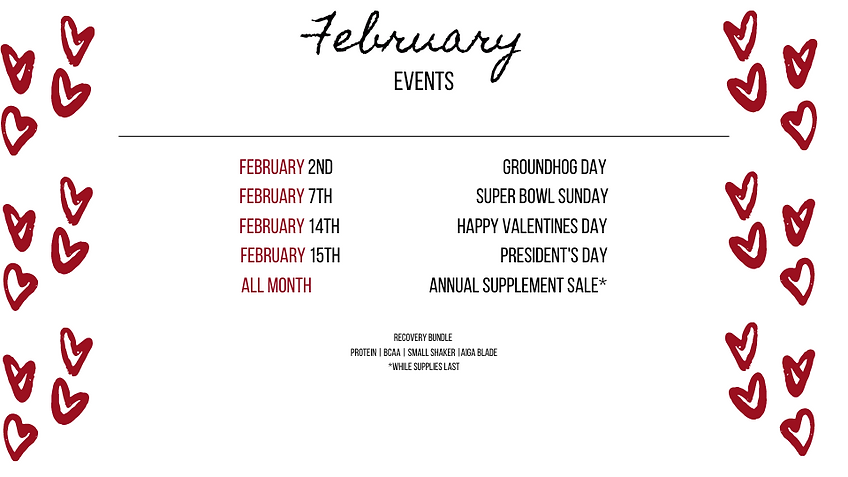 February EVENTS 2021.png