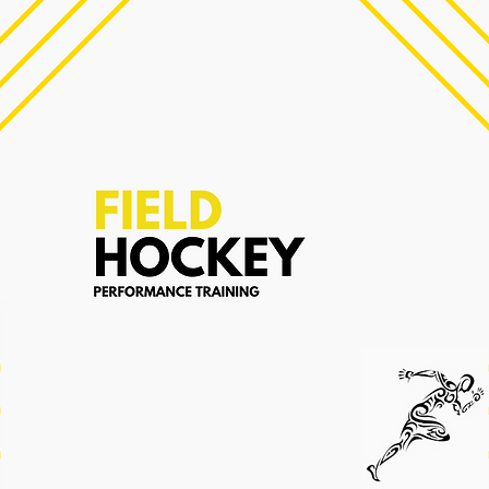 Field Hockey Performance Training.png