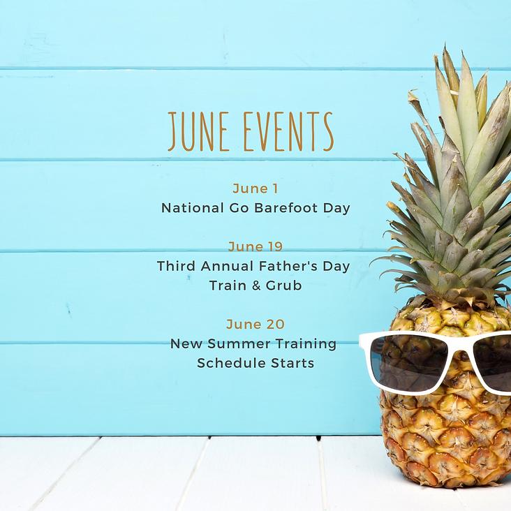 June Events 2021.png