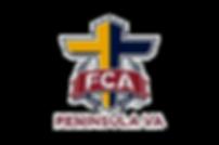 FCA%20-%20Peninsula%20Logo%202_edited.pn