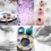 20192月和菓子教室2.jpg