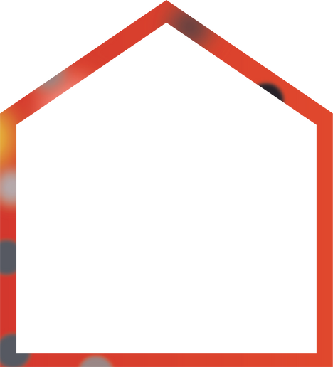 C3_House_Outline_2-07.png