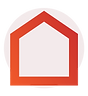 house icons-04.png