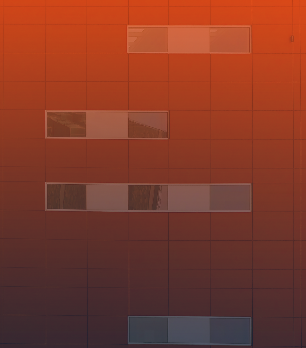 new site_background_plain_3.png