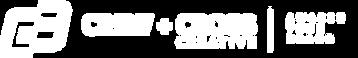C3_Logo_Slogan-01.png