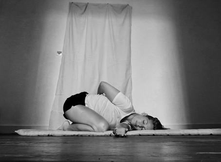 Yin Yoga versus Yoga dynamique