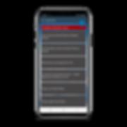 Navigation Topics_iphonexspacegrey_portr