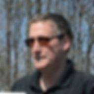 John_edited_edited.jpg