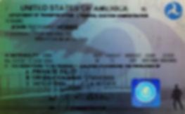 FAA License-1-1.jpg