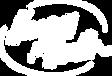hungryforhealth-logo_white-800px.png
