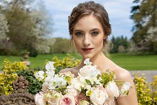 recolor grade bridal front page.jpg