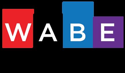 wabe-logo-tagline.png