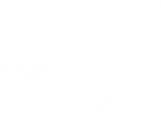 logo_white_rgb.png