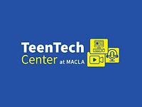 MACLA ttc logo (1).jpg