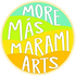 MMM Logo Official copy (1).png